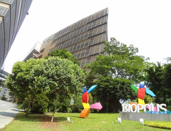 singapore-office-new